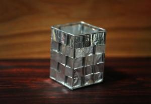 Aluminium foil2