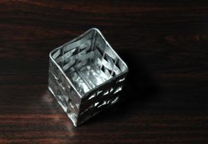 Aluminium foil3